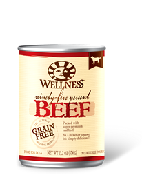 wellness-can-95-core-beef