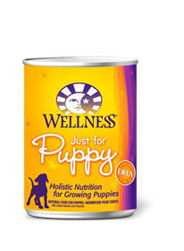 wellness-can-completehealth-puppy