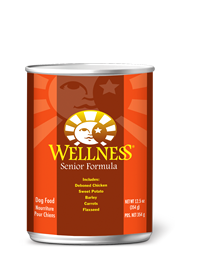 wellness-can-completehealth-senior