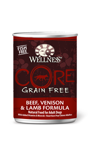 wellness-can-core-beef-venison-lamb
