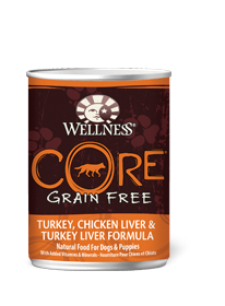 wellness-can-core-liver
