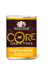 wellness-can-core-puppy