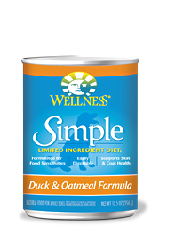 wellness-can-simple-can-duck-oatmeal