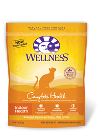 wellness-completehealth-dry-indoor