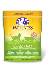 wellness-completehealth-dry-kitten