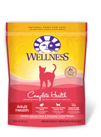 wellness-completehealth-dry-salmon