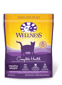 wellness-completehealth-dry-weight