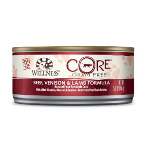 wellness-core-can-beef