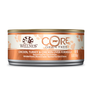wellness-core-can-chicken-turkey-liver