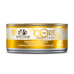 wellness-core-can-indoor