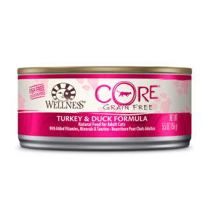 wellness-core-can-turkey-duck