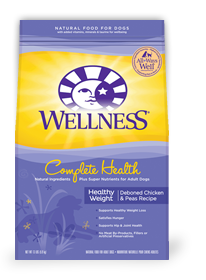 wellness-dryfood-completehealth-healthy-weight