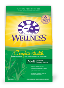 wellness-dryfood-completehealth-lamb-barley-salmon