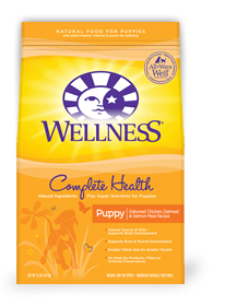 wellness-dryfood-completehealth-puppy