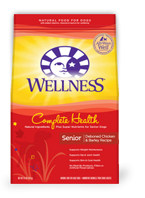 wellness-dryfood-completehealth-senior