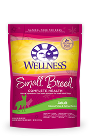 wellness-dryfood-completehealth-small-breed-adult-health