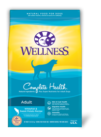 wellness-dryfood-completehealth-whitefish-sweet-potato