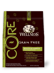 wellness-dryfood-core-reduced-fat